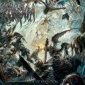 Tornano i Pyrexia con un album particolarmente ispirato