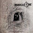 Singolo pre-EP per la one man band russa Insidious One