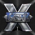 Giant X: la nuova creatura di Rolf Kasparek e Peter J. Jordan