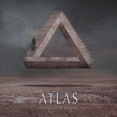 I giovani Atlas con un melodic rock ancora acerbo