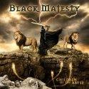 Il settimo disco degli australiani Black Majesty