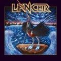 Un grande debut album: segnatevi il nome dei Lancer!