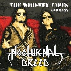 Nocturnal Breed, la colonna sonora per il fine settimana black metal alcolico!