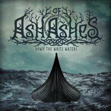 Ash of Ashes, un debutto con richiami ai Bathory