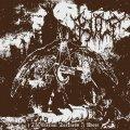 """I Kult ritornano in grande stile con il loro """"The Eternal Darkness I Adore""""!"""