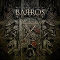 Barros, classic hard rock dal Portogallo!