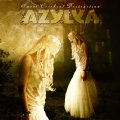 Dal Belgio una nuova proposta nel gothic: gli Azylya
