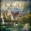 Symphonic rock con voce femminile e sonorità celtiche con Leah