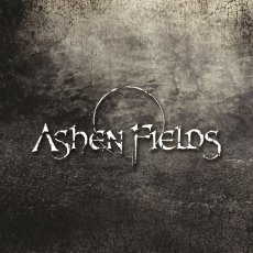 EP di debutto per i giovani Ashen Fields: qualcosa da correggere, ma comunque una buona partenza