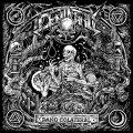 Potente, malato e cafone: il nuovo album dei messicani Centauro