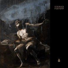 """Un classico album che suona """"Behemoth"""" l'undicesimo in casa di Nergal e soci"""