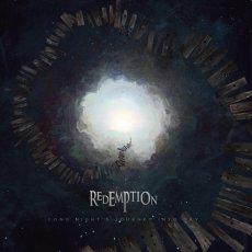 Un disco per niente semplice per i Redemption