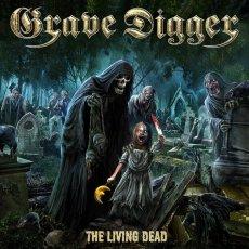 Grave Digger: un ventesimo disco a tutto Power.
