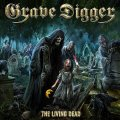Grave Digger: un ventesimo disco a tutto Power.