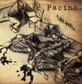 Pacino, alternative rock/metal moderno e malinconico