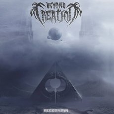 Tornano i Signori Assoluti del Progressive Death: terzo album per i Beyond Creation