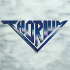 Classic heavy metal di buona fattura per i belgi Thorium