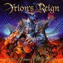 Orion's Reign, ci sono voluti 10 anni per realizzare un capolavoro!