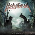 Heavy metal dalla California: ecco gli Holy Grail