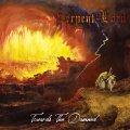 Il debut album dei Serpent Lord (GR) tra occultismo e misticismo