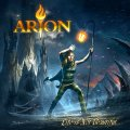 Arion, ottimo power metal dalla Finlandia