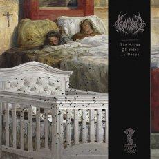 La motosega svedese è ancora inarrestabile: quinto album per i Bloodbath