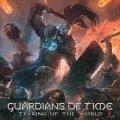 Il power metal esplosivo dei Guardians Of Time fa pieno centro!