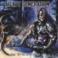 Un buon esordio per gli Heavy Generation