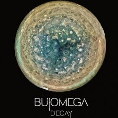 BuiOmegA, un debutto incredibile!
