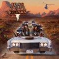 Texas Metal Outlaws, solo per nostalgici