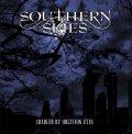 Southern Skies, un debut album con i controfiocchi