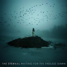 The Eternal: cuore di un Metal!