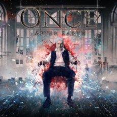 Un debut album non convicente per i tedeschi Once