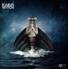 Icarus Witch, il buon vecchio heavy metal ha sempre qualcosa da dare
