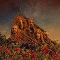 Gli Opeth pubblicano un live album che immortala efficacemente l'attuale incarnazione della band svedese.