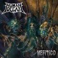 Secondo album per i toscani Human Decay, con il loro rabbioso Thrash/Death