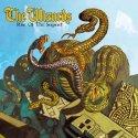 The Wizards, dalla Spagna con il loro sound marcatamente old school