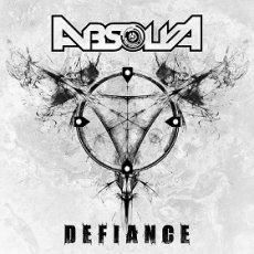 Classic heavy metal solido per gli Absolva