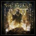 Nothgard: Un buon album, ma già rimpiangiamo i Nothgard che furonono