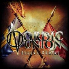 Nordic Union - l'unione di Martensson ed Atkins fa pieno centro