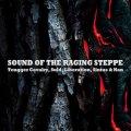 Sound of the Raging Steppe: dalla Cina con furore!