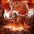 "I Brothers Of Metal e la ""fratellanza"""