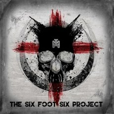 Un debutto interessante tra atmosfere malinconiche ed una base melodic power metal per i Six Foot Six