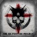 Un debutto interessante tra atmosfere malinconiche ed una base melodic power metal per i Six Foot Six