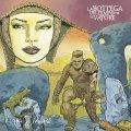 Bellissimo album di prog rock/metal questo nuovo lavoro de La Bottega del Tempo a Vapore.