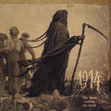 Gli ucraini 1914 ed un album indescrivibile per quanti punti forti ha
