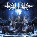 Kalidia, un ritorno coi fiocchi per gli amanti del power metal con voce femminile