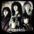 De-Arrow per la prima volta in cd i brani scritti negli anni 80 da questi australiani