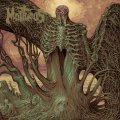 Un buon debut album per i deathsters Mortuous dell'ex-Exhumed Mike Beams