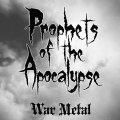 Prophets Of The Apocalypse: Ep che non convince